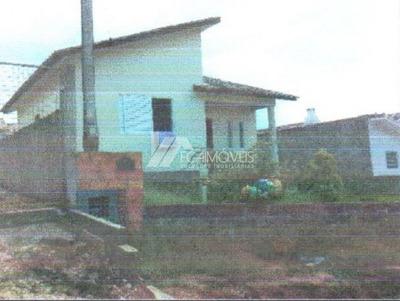 R Projetada E, Centro, Morro Da Fumaça - 168597