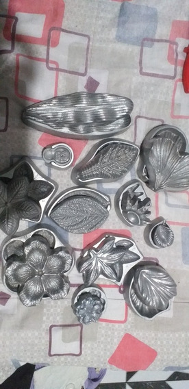 Frisadores De Flores Eva