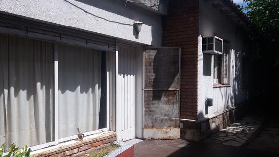 Casa En P.h Apta Credito Oportunidad !! Sobre Avenida .