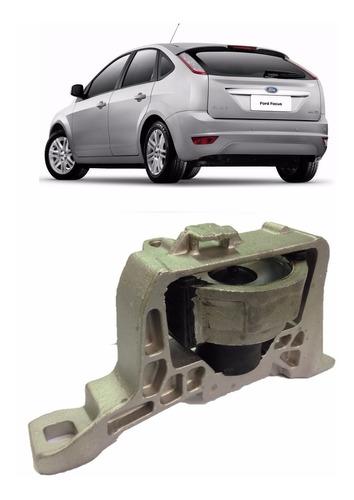 Calco Coxim Direito Motor Focus 2008 2009 2010 2011 12 2013