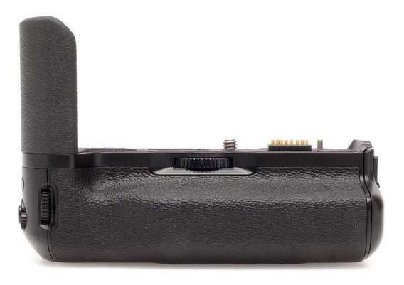 Battery Grip Vertical Vpb-xt2 Para Câmeras Fujifilm Xt2
