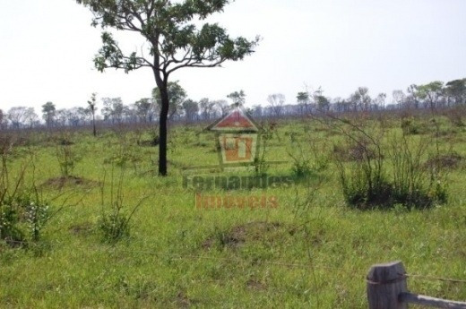 Fazenda Rural À Venda, Bairro Inválido, Cidade Inexistente - Fa0104. - Fa0104
