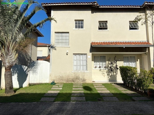 Casa - Ca00619 - 68423412
