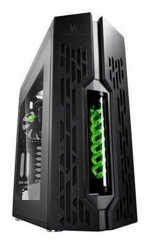 Pc Gamer I7 8700k, Rtx 2080 Asus,32gb Ram.