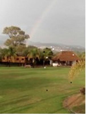 Rancho En Venta Muy Cerca De Juriquilla
