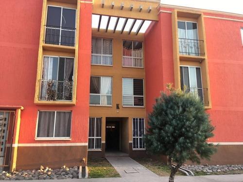 Oportunidad Departamento En Venta En La Estancia Apaseo El Alto