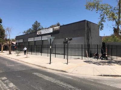 Excelente Placa Comercial En Venta Apta Todo Rubro Comuna De San Miguel
