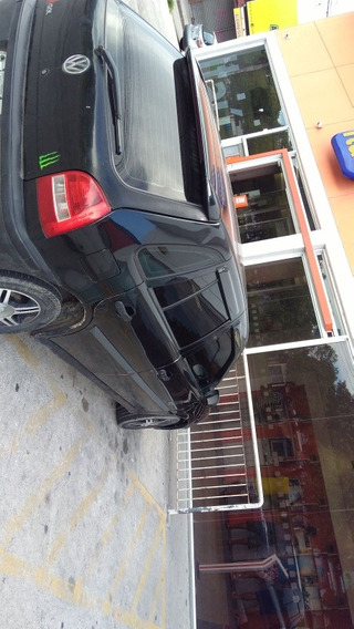 Volkswagen Gol 1.0 Power 5p 2003