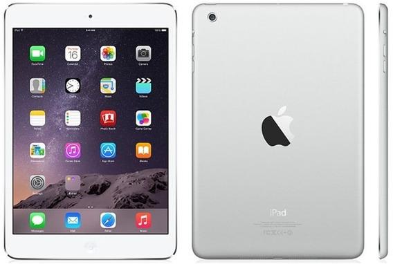 iPad Mini 1 32g 7,9 - Wi-fi - Original - Garantia - C/nota