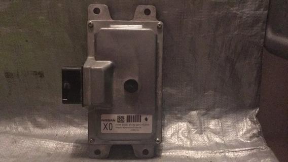 31036 8y100 2004 2005 2006 Nissan Maxima Tcm Transmission Control Module