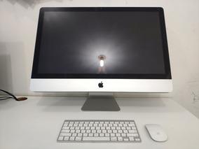 iMac (27 Polegadas, Meados De 2011)com Defeito