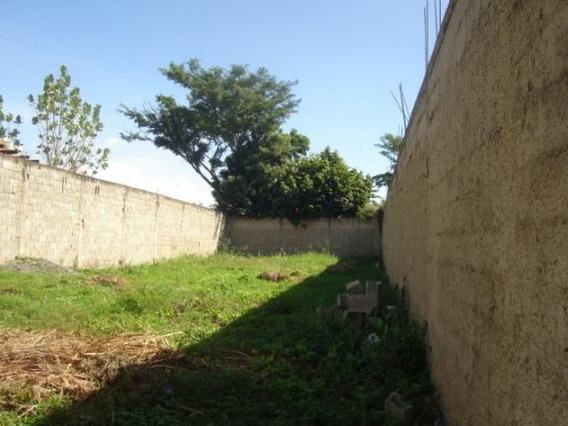 Oportunidad Parcela Cerrada 200 M2 Ciudad Alianza