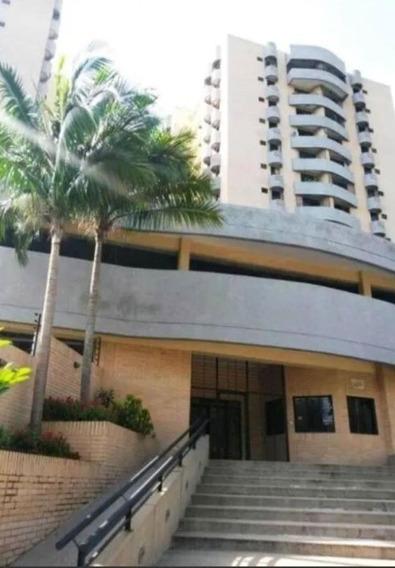 Apartamento En Valencia El Mirador Country Foa-987