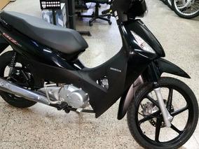 Honda Biz125 En Motolandia 47988980 Retira Ya