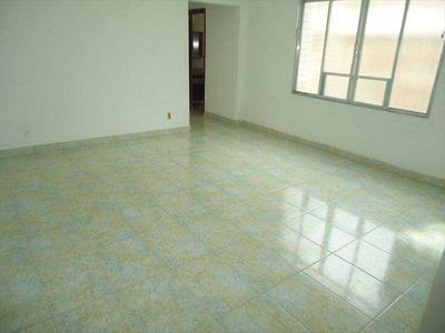 Apartamento Com 2 Dorms, Gonzaga, Santos - R$ 400 Mil, Cod: 6946 - V6946
