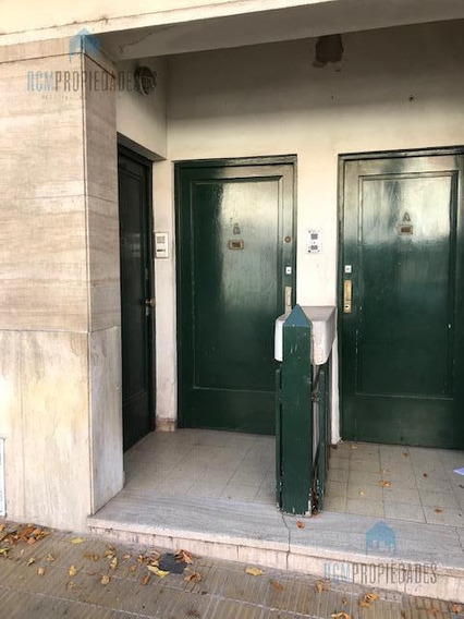 3 Ambientes | Pampa 4400