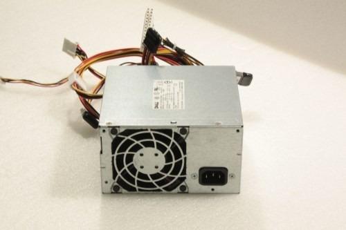Fonte De Servidor Dell Poweredge 800 830 840 420w Nps-420ab