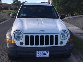 Jeep Sport Cherokee