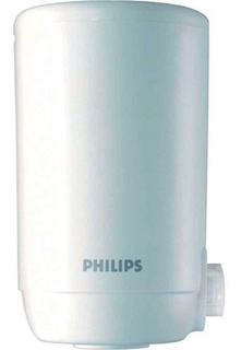 Refil Wp3911 P/ Filtros Água Philips Micropure Wp3820 Wp3811