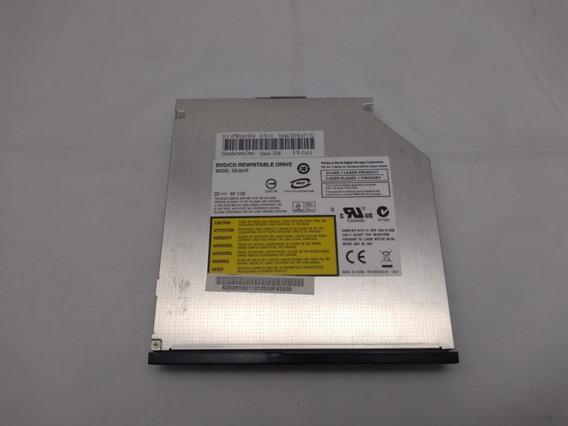 Drive De Cd/dvd Para Notebook Acer Travelmate 6292
