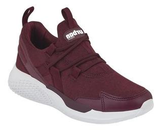 Tenis Sneaker Urbano Cómodo 78