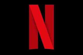 Cuenta Netflixx Pantalla 1vrds)