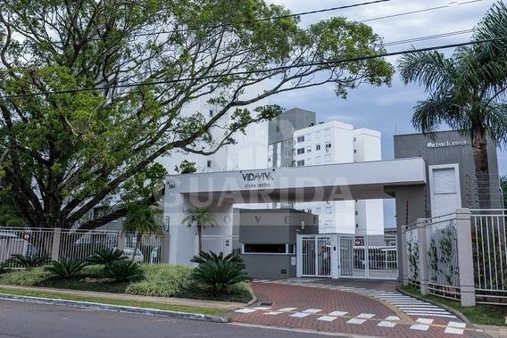Casa Em Condominio - Centro - Ref: 199890 - V-200002