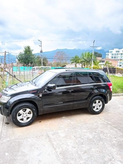 Suzuki Gran Vitara Lx