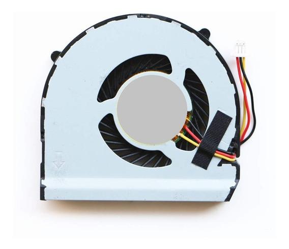 Cooler Do Ultrabook Dell 5423 14z-5423 P35g