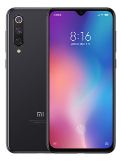 Versión Global Xiaomi Mi 9 Se Mi9 Se 6+64gb