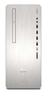 Hp Envy Desktop Computer Intel Core I5-8400 12gb Ram 1tb H ®