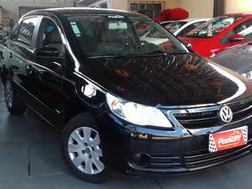 Volkswagen Voyage Trend 1.0 Flex / Único Dono 2013