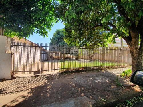 Imagem 1 de 9 de Casas - Ref: V11469