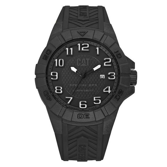 Reloj Hombre Cat K212121111 Watch It!
