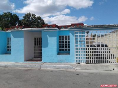 Casa En Los Hornos, Palo Negro