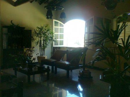 Casa Com 3 Quartos Para Comprar No Ana Lúcia Em Sabará/mg - 14469