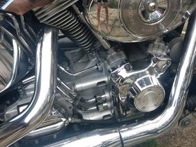 Harley Davidson Softail Harley Davdspn Fx