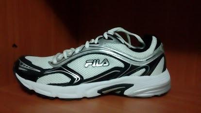 Zapatos Deportivos Para Hombre Marca Fila