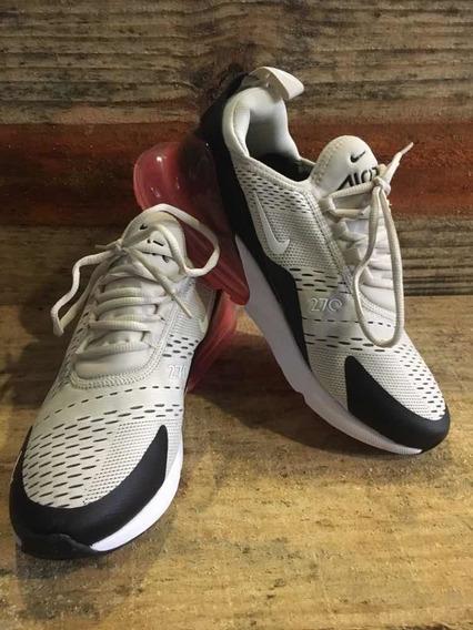 Nike Air Max 270 (original)