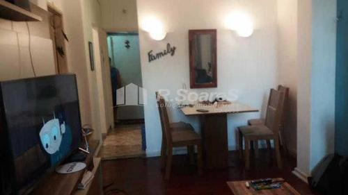 Apartamento-à Venda-santa Teresa-rio De Janeiro - Jcap10139