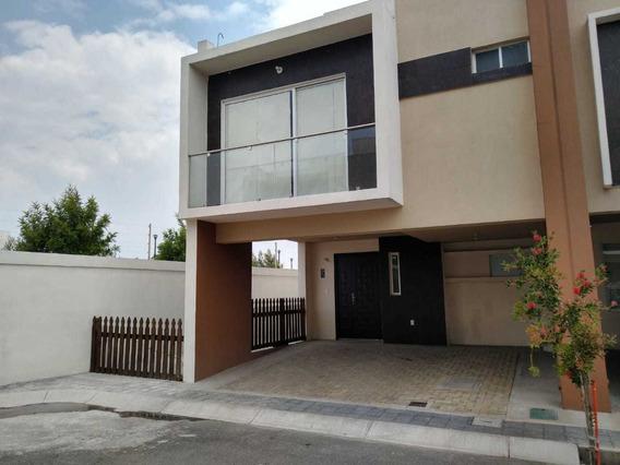 Casa En Venta En Conjunto Acacia Paseo Arboleda