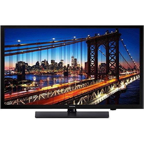 Samsung Hg32nf690gfxza 690 Hg32nf690gf Tv Lcd Led 32 Y 1080p
