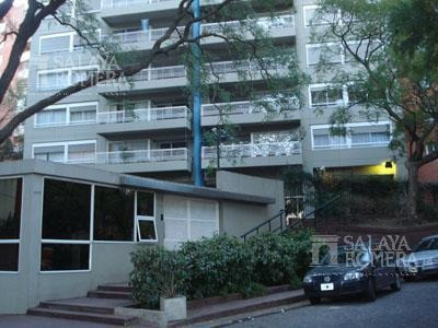 Apartment - Olivos-vias/maipu