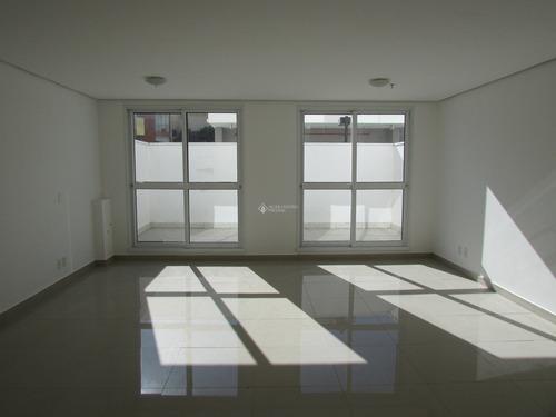 Imagem 1 de 14 de Sala/conjunto - Cidade Baixa - Ref: 294900 - V-294900