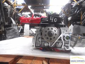 Cabeçote Honda Fit 2014 À Base De Troca Nº40