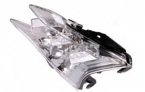Lanterna Traseira Bmw S1000 Rr Original