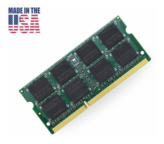 Memoria Ram 16gb Adamanta (2x8gb) Apple Upgrade Para Late 2015 iMac 27 Ddr3/ddr3l 1867mhz Pc3l-14900 Sodimm 2rx8 Cl13 1.