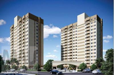 Apartamento Para Venda Em Torres, Igra Sul, 3 Dormitórios, 1 Suíte, 2 Banheiros, 1 Vaga - Va1085
