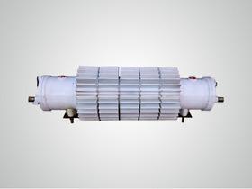 Transformador Selado Drycol 3413py481-01a