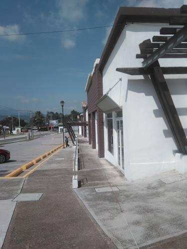 Venta Locales Comerciales En Huehuetoca Estado De México